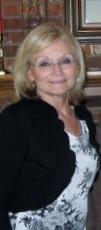 Cheryl Walter