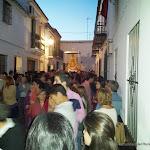 Traslado_vuelta_2014007.jpg
