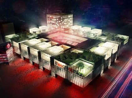 Vì sao Milan sẽ khởi sắc khi có SVĐ mới (phần 2)