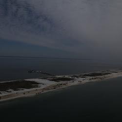 Coastal Flight March 1, 2013 069
