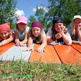 ZL2011Abreisetag - KjG-Zeltlager-2011Zeltlager%2B2011-Bilder%2BSarah%2B001%2B%25283%2529.jpg