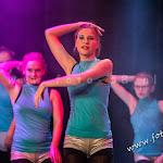 fsd-belledonna-show-2015-374.jpg