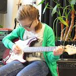 jazzcamp for piger 2015 - IMG_7545.JPG