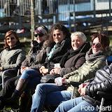 Regata Internazionale San Giorgio di Nogaro 08 marzo 2015 (Album 1 – Pomeriggio)