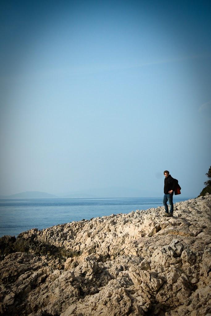 Croatia - Silba, Zadar, sky, cats, windows - Vika-8040.jpg