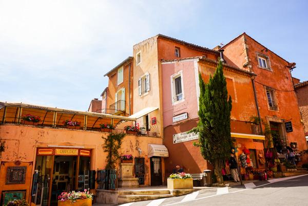 photo 201505 Roussillon-23_zpsf2ontnkr.jpg