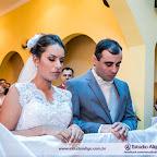 0857-Michele e Eduardo - TA.jpg
