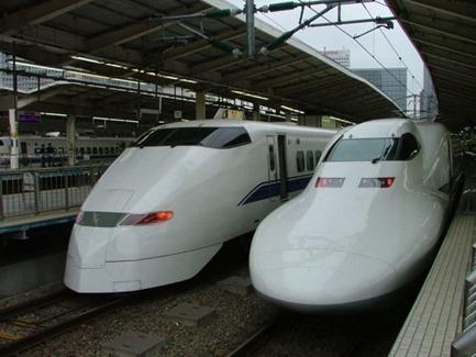 046-Metro-Shanzaken-Japao_thumb
