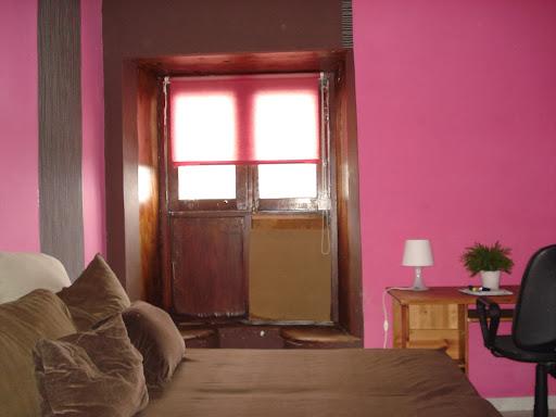Casa en venta con 222 m2, 3 dormitorios  en Los Realejos , SAN VICENTE