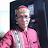 Eko Armunanto avatar image