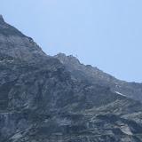 Wandern - Jennwand 30.06.