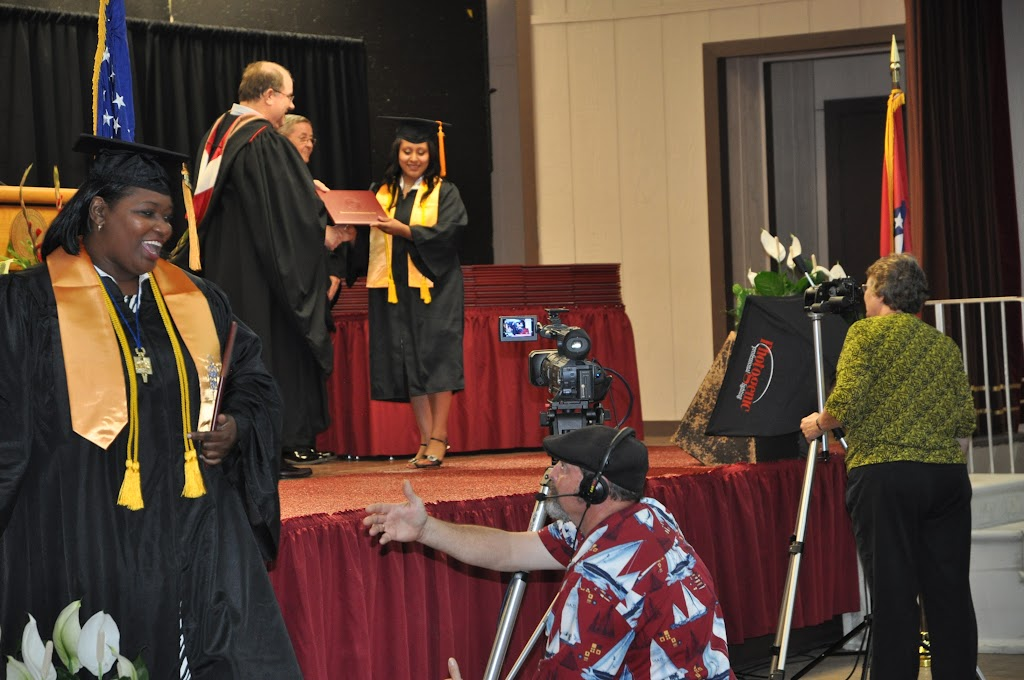 UACCH Graduation 2012 - DSC_0198.JPG
