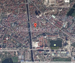 Mua bán nhà  Hoàng Mai, tầng 4 nhà I tập thể Thanh Mai, ngõ 319 Tam Trinh, Chính chủ, Giá 990 Triệu, Liên hệ, ĐT 0964491783