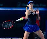 Alize Cornet - Dubai Duty Free Tennis Championships 2015 -DSC_9249.jpg