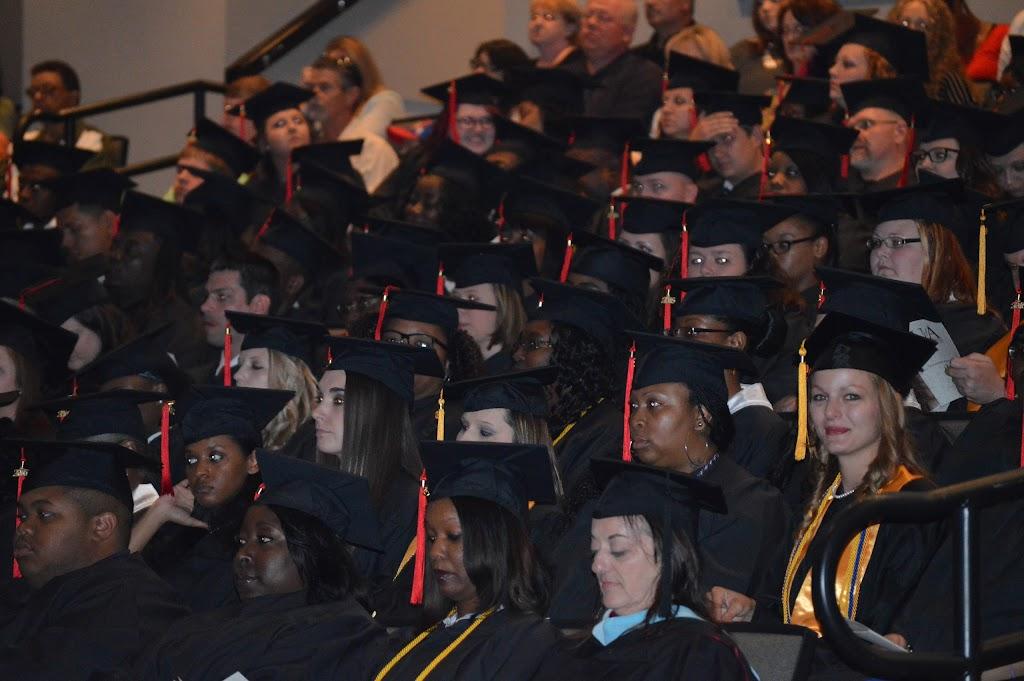 UAHT Graduation 2016 - DSC_0362.JPG