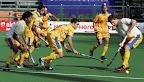 Hockey Sport Punjab.jpg