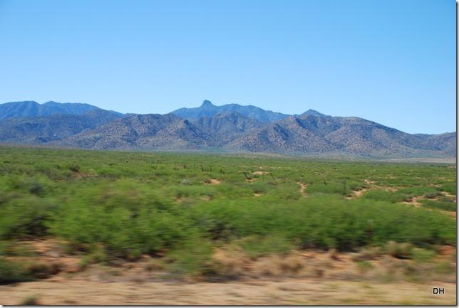 04-13-16 A AZ I10 Benson-Border (50)
