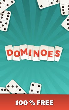 Dominoes: Play it for Free APK screenshot thumbnail 16