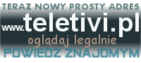 www.TeleTivi.pl - Telewizja Internetowa