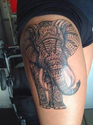 coxa_tatuagens_3