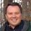 Todd Bransky's profile photo