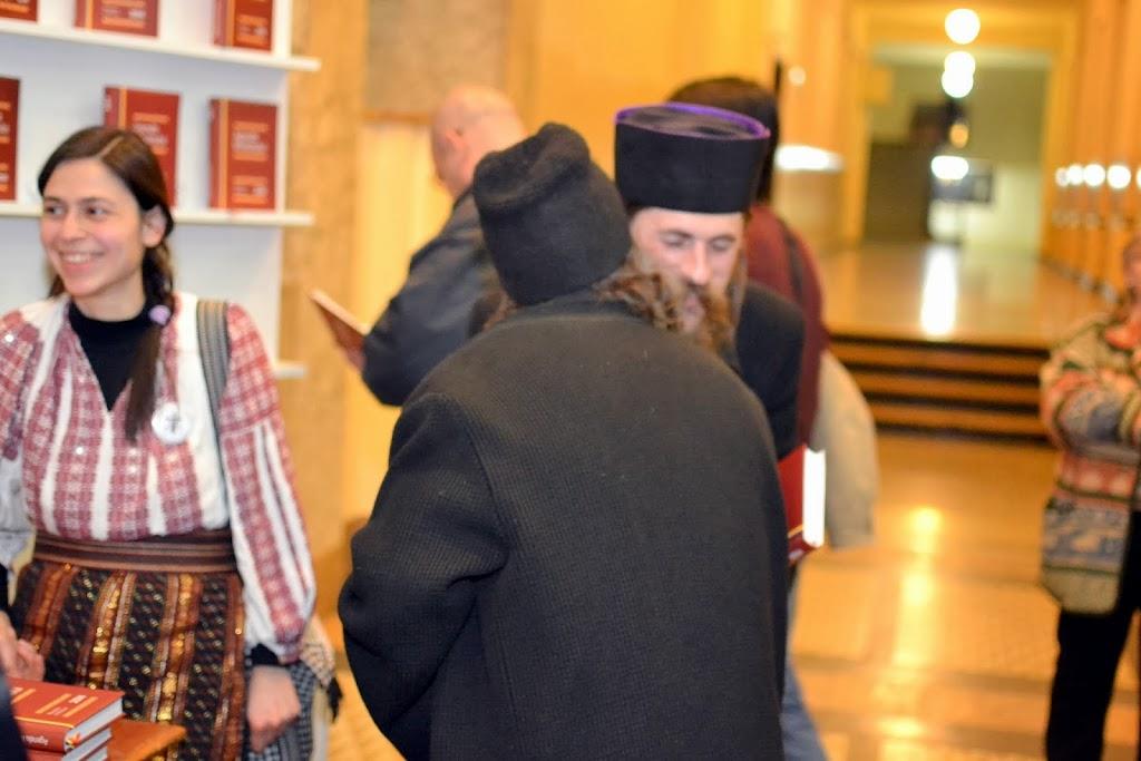 Avva Justin Parvu si Sfintii inchisorilor 208