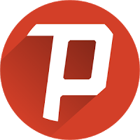 Psiphon Apk Android App