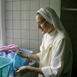szemlélődő (magyar) domonkos apácák Németországban - DSCN0219.JPG