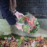 Besuch der Arminengedenkstätte mit anschließendem Ausklang  - Photo 2