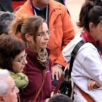 Inauguració del Parc de Sant Cecília 26-03-11 - 20110326_118_Lleida_Inauguracio_Parc_Sta_Cecilia.jpg