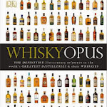 "Gavin D. Smith, Dominic Roskrow ""Whisky Opus"", Dorling Kindersley, London 2012.jpg"