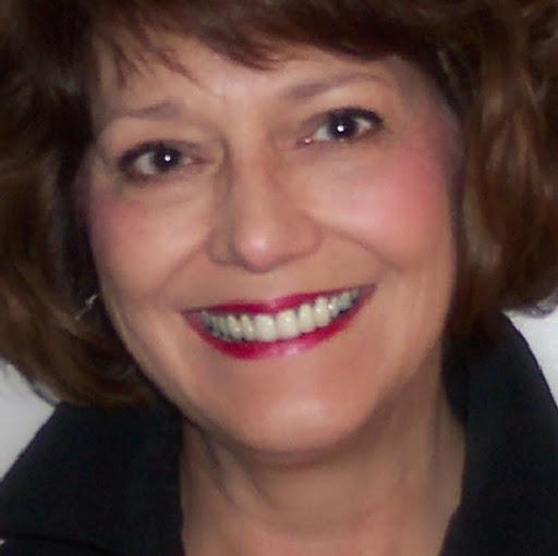Kathleen Schrock Photo 2
