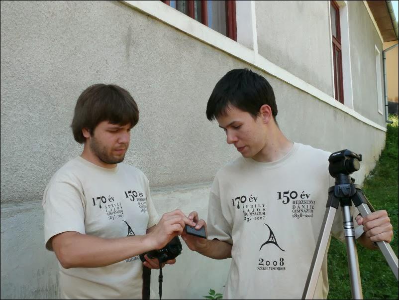 Székelyzsombor 2008 - image058.jpg
