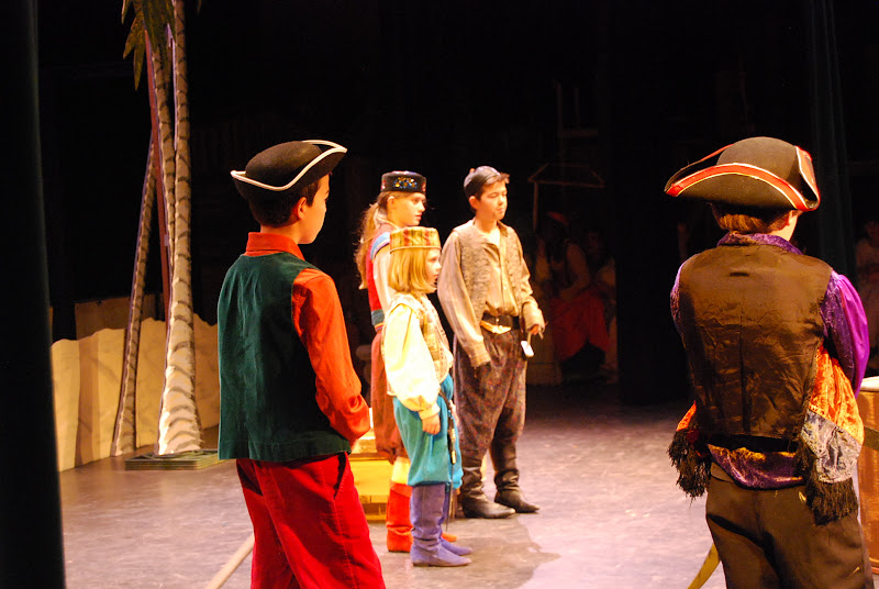 2012PiratesofPenzance - DSC_5735.JPG