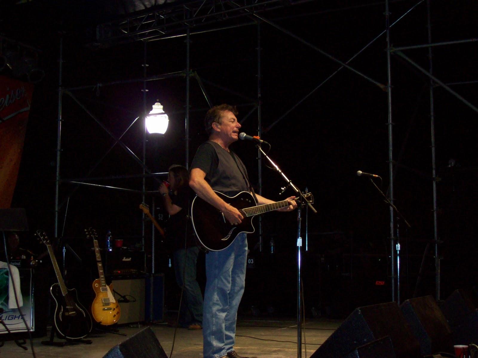 Conroe Cajun Catfish Festival - 101_0605.JPG