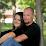 Ashley Hoff's profile photo