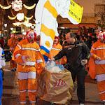 DesfileNocturno2016_317.jpg