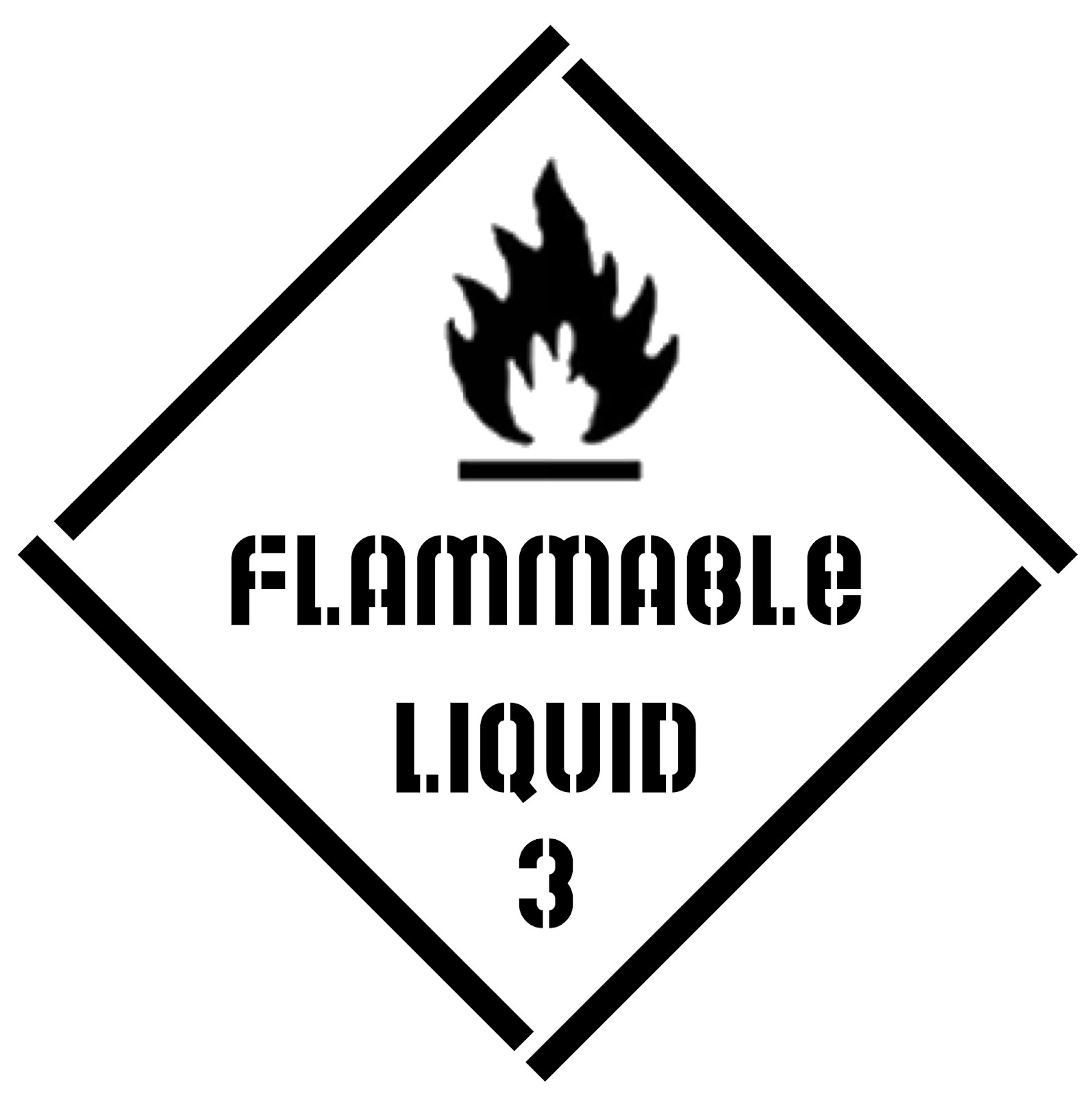 flammable liquid stencil.jpg