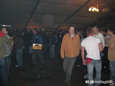 Erntedankfest 2008 Tag1 - -tn-IMG_0636-kl.jpg