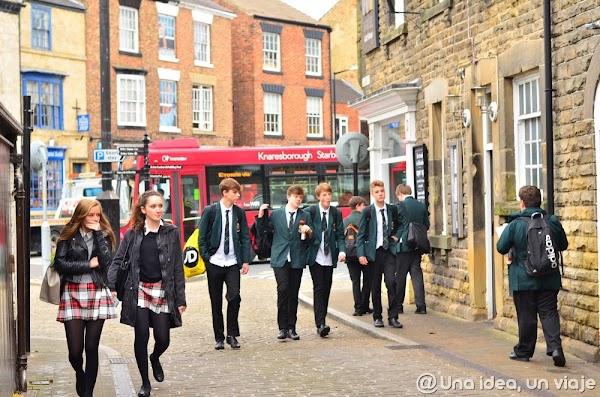 inglaterra-uk-roadtrip-ruta-4-dias-yorkshire-unaideaunviaje.com-32.jpg