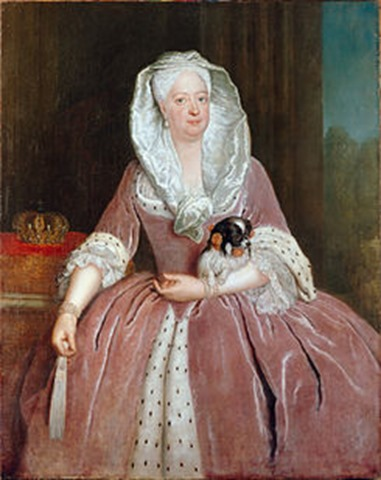 Queen_Sophie_Dorothea_of_Prussia