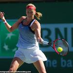 Petra Kvitova - 2016 BNP Paribas Open -DSC_8940.jpg