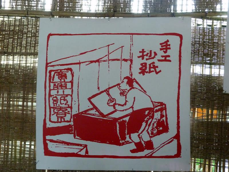 PULI, KUANHSING Paper Factory J 5 - P1150700.JPG