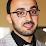 Mabrouk Ali's profile photo