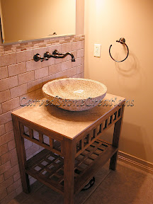 Interior, Kitchen & Bath, Pedestal Sinks, Sink Stands, Vessel Sinks