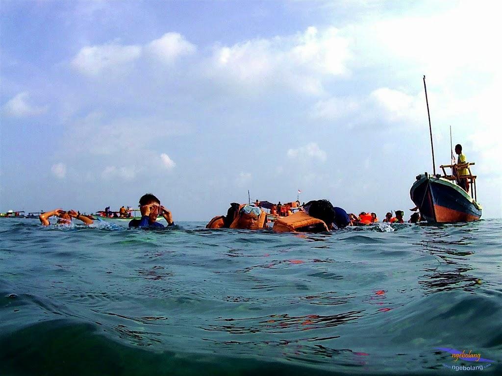 Pulau Harapan, 16-17 Mei 2015 GoPro  36