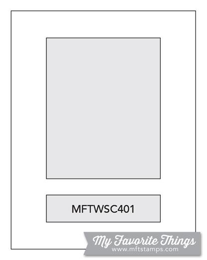 MFT_WSC_401