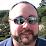 Chris Clement (Element797)'s profile photo