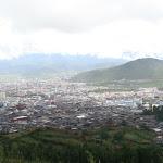 367china2008.jpg