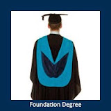 Foundation-Degree.jpg